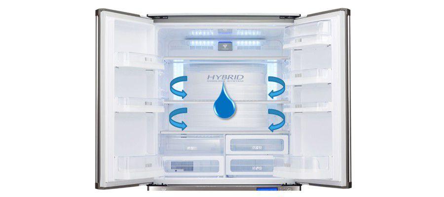 1_sharp-hybrid-cooling.jpg
