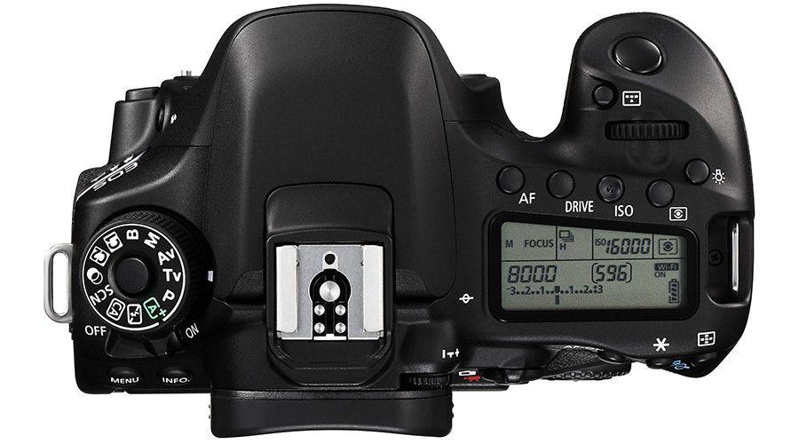 Canon_EOS80D_top.jpg