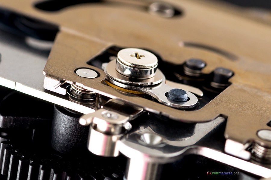 1_FIXYOURCAMERA-ORG-teardown-Canon-6D-shutter-093.jpg