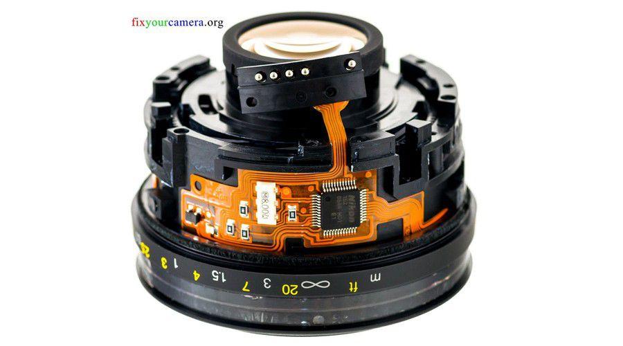 FIXYOURCAMERA-ORG-teardown-Nikon-50mm-1.8D-electronics-board-connector-018.jpg