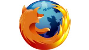 Firefox 3 : c'est le jour J