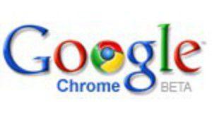 Google prépare son navigateur Internet