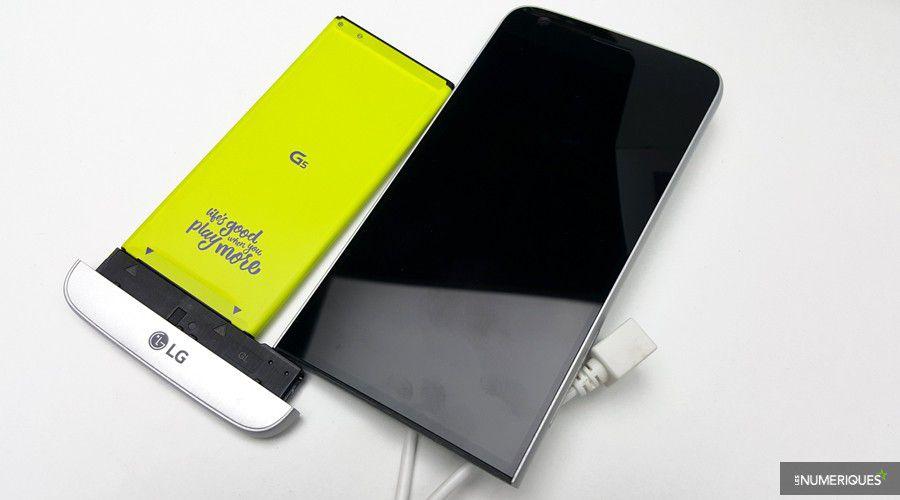 lg-g5-main-batterie-off.jpg