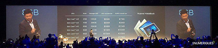 Huawei matebook presentation mwc 2016 7