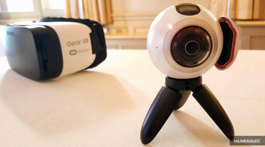 samsung-gear360-face.jpg