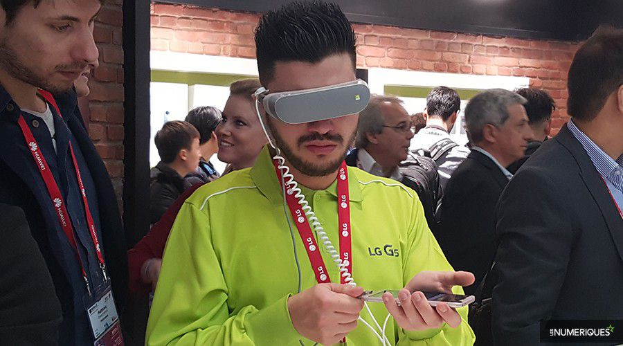 VR-Type.jpg