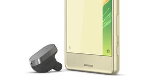 Xperia Ear: Sony veut réinventer l'oreillette Bluetooth