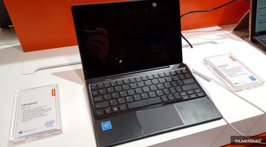 Lenovo Ideapad Miix 310.jpg