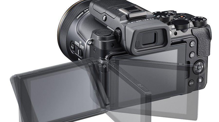 NikonDL24500_screen.jpg