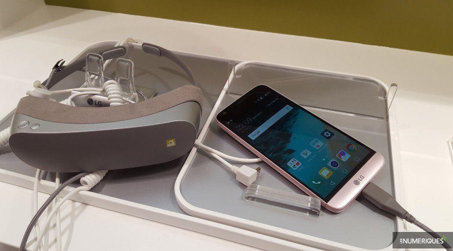 LG 360VR 2.jpg
