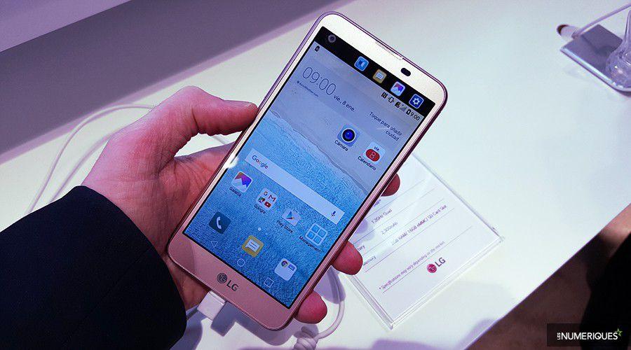 XScreen.jpg