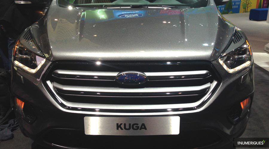 Ford-Kuga-new-face-WEB.jpg