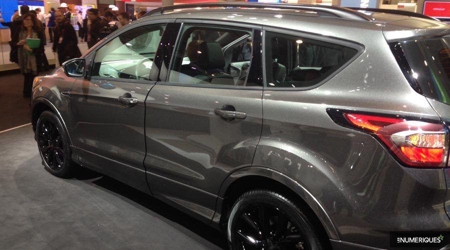 Ford-Kuga-side-WEB.jpg