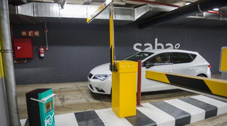 Seat-parking-Samsung-WEB.jpg