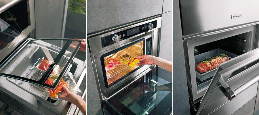 KitechenAid Touch Chef.jpg