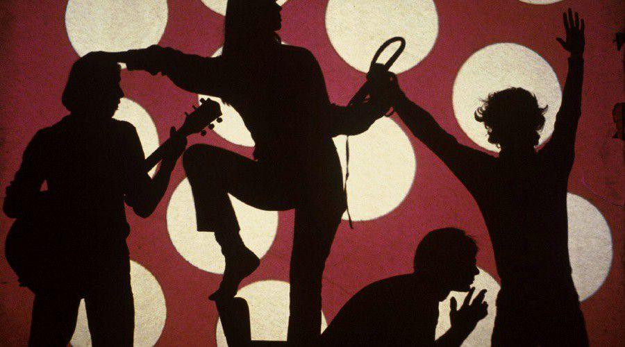 Velvet_shadows.jpg