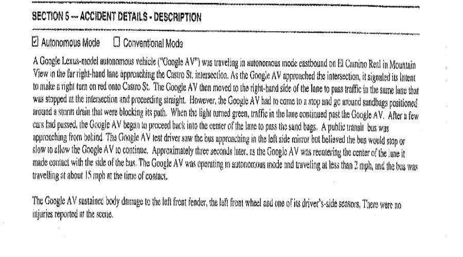 DMV-accident-GoogleCar-WEB.jpg