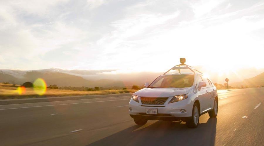 Google-lexus-car-WEB.jpg