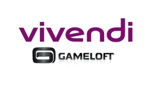 Gameloft: Vivendi sort le portefeuille et menace de croquer Ubisoft