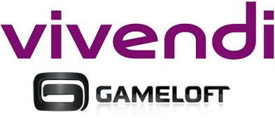 Vivendi gameloft