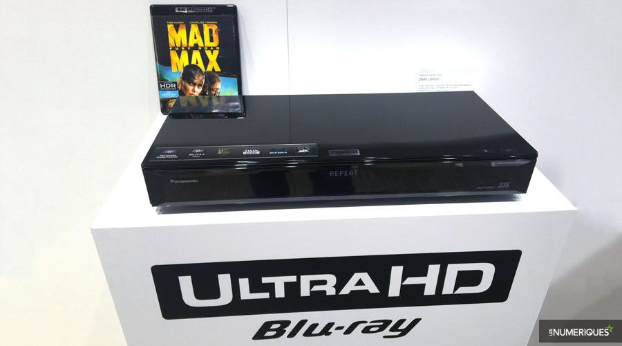 DMP-UB900.jpg