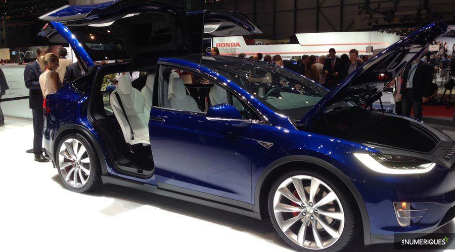 Tesla-Model-X_1-WEB.jpg