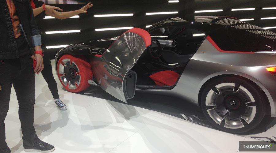 Opel-GT-Concept-cote-WEB.jpg