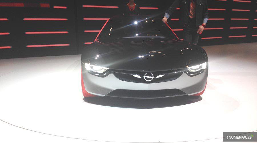 Opel-GT-Concept-face-WEB.jpg