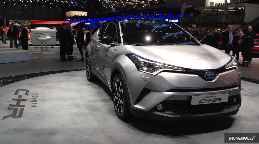 Toyota-C-HR_2-WEB.jpg