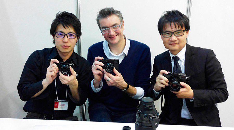 Entretien focus numerique cp%2B 2016 fujifilm