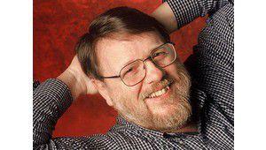 Ray Tomlinson, père de l'e-mail, est décédé