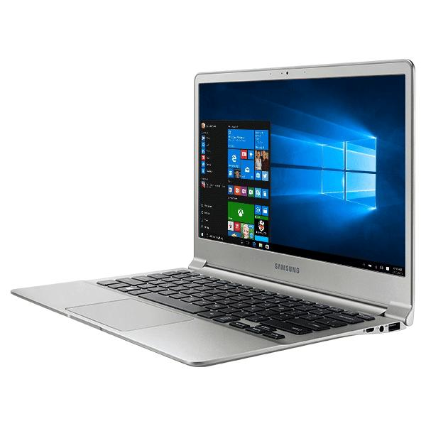 Samsung Notebook 9 13.png