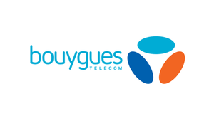 Bouygues Telecom: le forfait B&You à 19,99€ passe à 5 Go