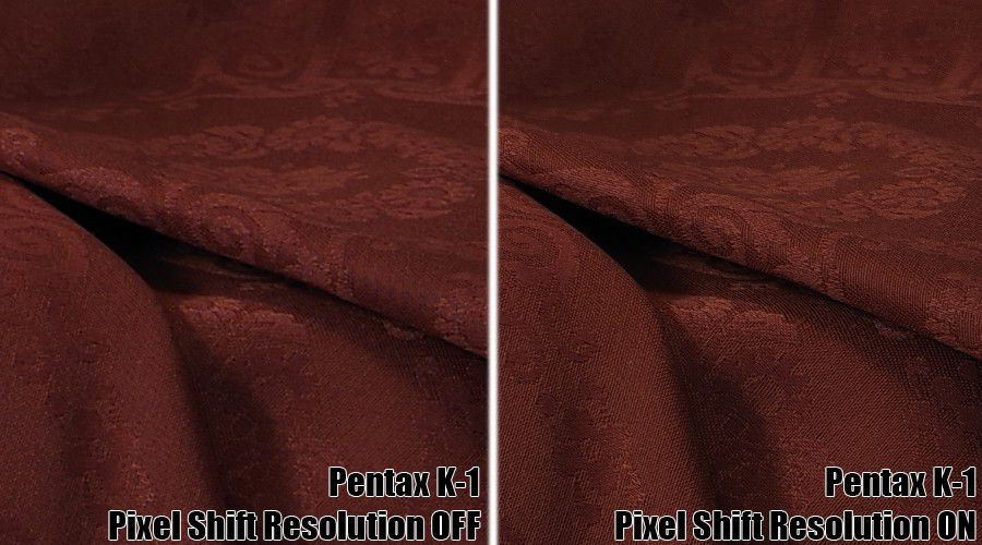 Pentax_K-1_SampleShots_PixelShiftResolution_LesNumeriques6.jpg