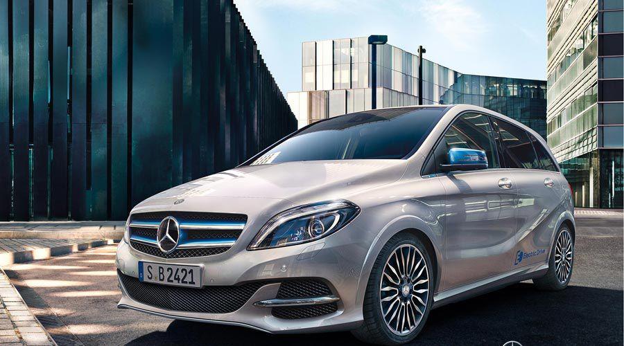 Mercedes-B-Electric-WEB.jpg
