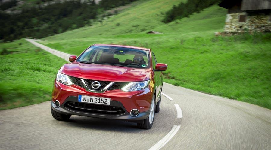 Nissan-Quashqai-WEB.jpg