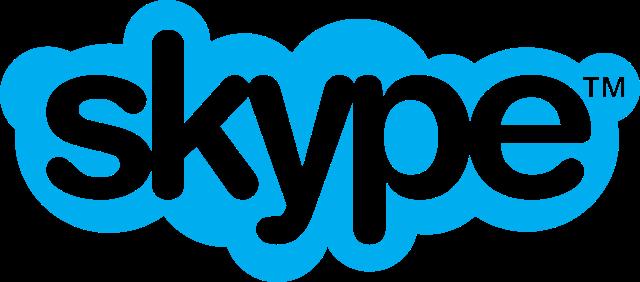 Skype%20640