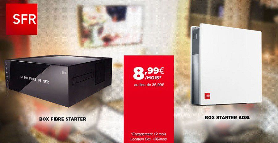 SFR box fibre 899 showroomprive(1)
