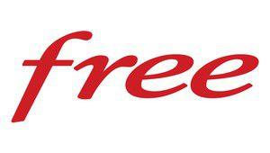 Free poursuit son ascension fulgurante dans le mobile