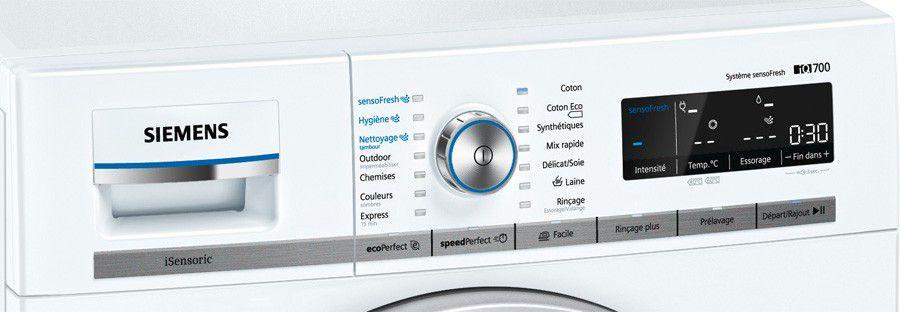 1_Siemens-WM14W750FF-bandeau.jpg