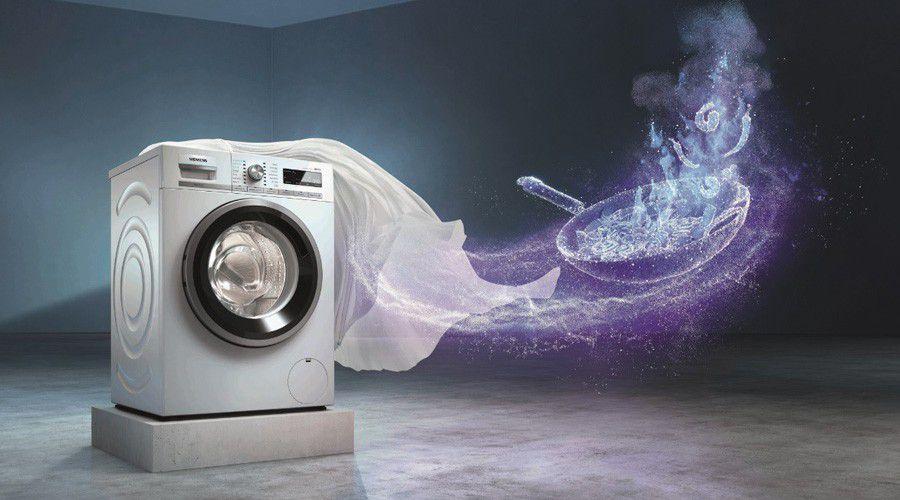 Siemens-WM14W750FF-ambiance.jpg