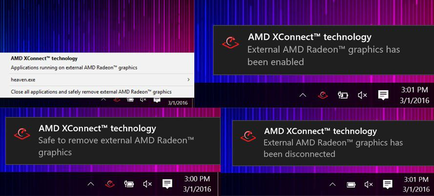 AMD-Xconnect.jpg