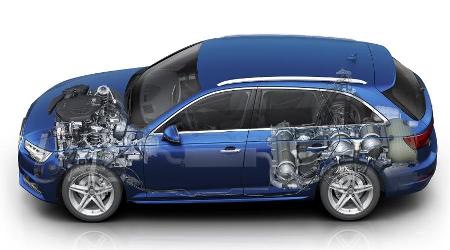 _Audi-A4-Avant-gtron-WEB.jpg