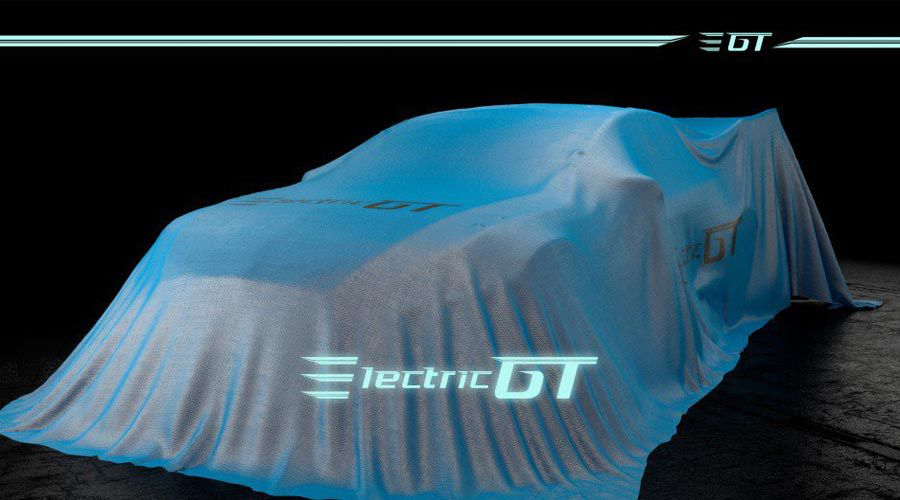 Electric-GT-World-Series.jpg