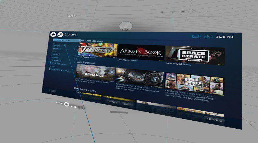 SteamVR.jpg
