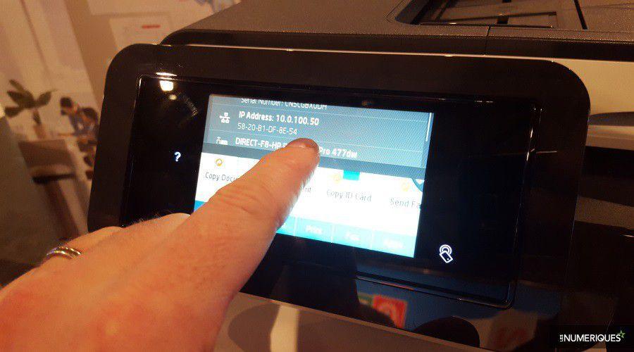 HP OfficeJet Pro 8000-2.jpg