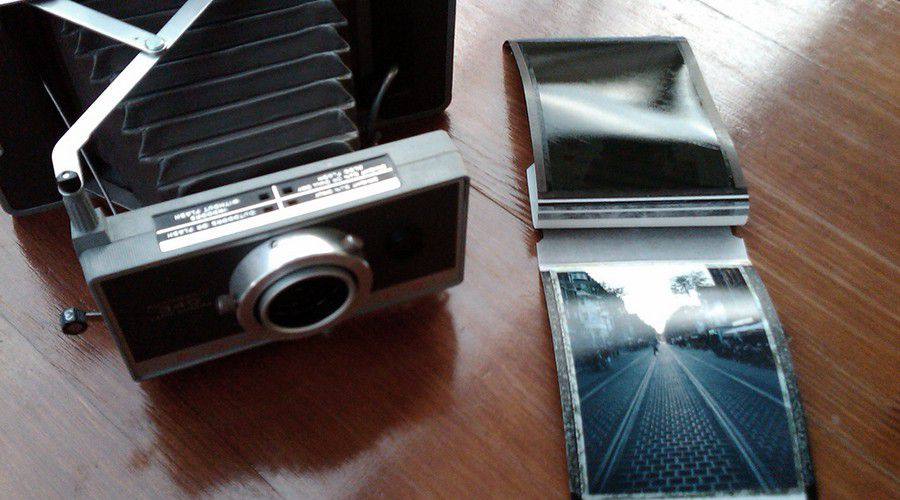 Polaroid195_FujifilmFP100C.jpg