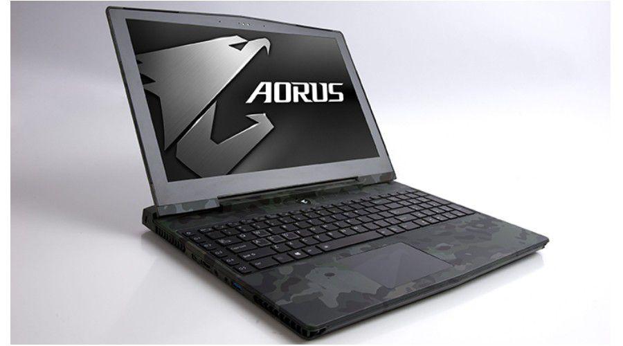 Aorus X7 Camouflage.jpg