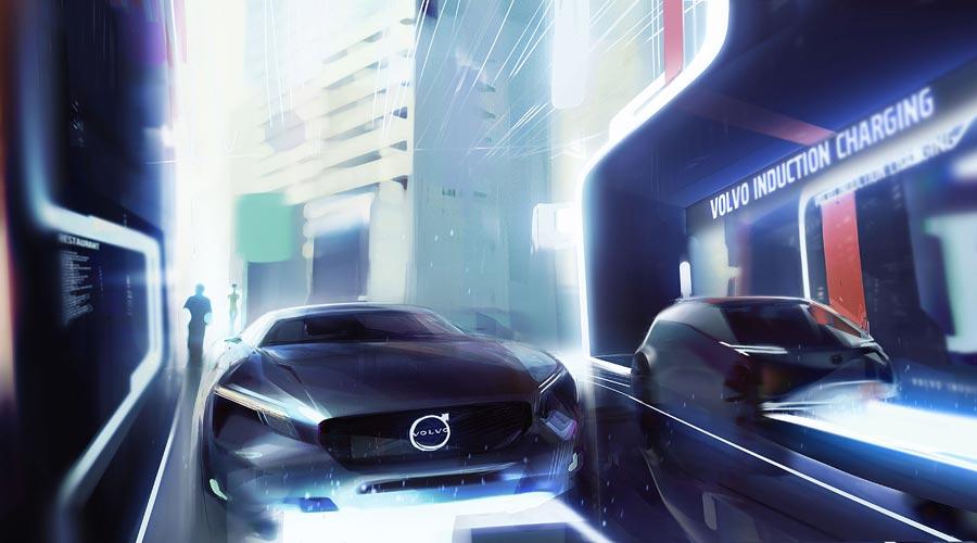 Volvo-Cars-WEB.jpg