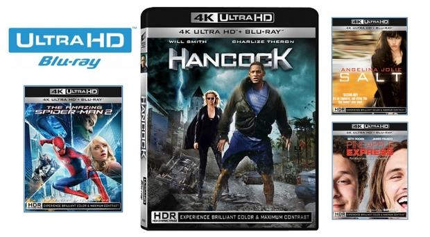 48357_01_sony-announce-first-4k-ultrahd-blu-ray-movies-coming-2016.jpg